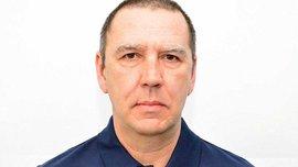Визначений найкращий тренер 24-го туру Першої ліги