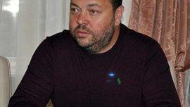 Президент Гелиоса: Имею вопросы ко всему тренерскому штабу и игрокам
