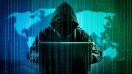 Лаціо втратив 2 млн євро через хакерів – кошти призначались Фейєнорду за трансфер де Врея