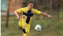Яценко: Хотел бы посмотреть на сборную Украины в матче против топ-команды