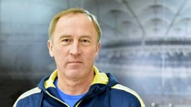 Збірна України U-19 повернулась на батьківщину після тріумфального виходу на Євро
