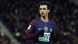 Пасторе готовий зіграти в фіналі Кубка французької ліги