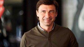 Ващук: Матч Шахтер – Динамо – это визитка украинского футбола