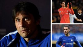 Абрамович готовий революційно змінити Челсі: 9 гравців можуть піти, доля Конте вирішена