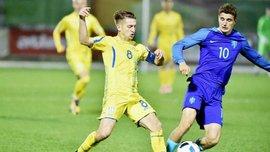 Вакулко вважає, що Україна U-21 ще має шанси вийти на Євро-2019