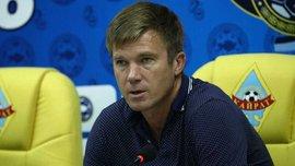 Кешла Максимова сыграла вничью с аутсайдером чемпионата Азербайджана Кяпазом