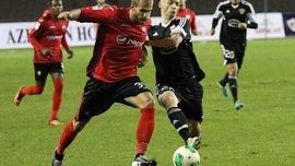 Бывший футболист Волыни в восторге от работы с Григорчуком