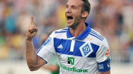 Шевченко і 75 тисяч євро, замість Роналдо підписати іншу легенду – 4 історії трансферів, які могли змінити футбол