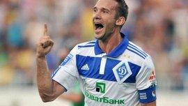 Шевченко и 75 тысяч евро, вместо Роналдо подписать другую легенду – 4 истории трансферов, которые могли изменить футбол
