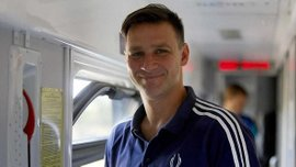 Сирота – про скандальний матч Десна – Арсенал: Фактично, Москаленко зізнався у тому, в чому його звинувачують