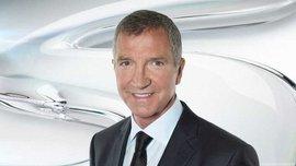 Сунесс считает, что нынешний Ливерпуль сильнее триумфатора Лиги чемпионов-2005