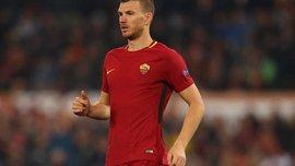 УЄФА визначив символічну збірну тижня в ЛЧ