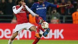 УЄФА визначив номінантів на гравця тижня в ЛЄ