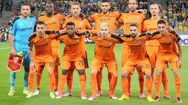 CAS вернул Скендербеу титул чемпиона Албании
