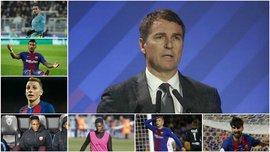 Чому Барселона може звинувачувати у своїх проблемах одну людину: як Роберт Фернандес за три роки провалив майже усі трансфери