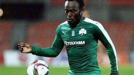 Панатінаїкос позбавлений 9 очок, клубу загрожує виліт в другий дивізіон