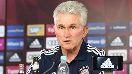 Хайнкес: Баварії буде важко перемогти Байєр