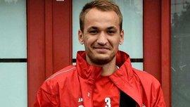 Безус: Во многом благодаря Макаренко Кортрейк поднялся из низов турнирной таблицы