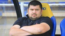 Акжайык Мазяра вылетел из Кубка Казахстана, Тобол Кобина и Шиндера прошел дальше