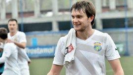КДК ФФУ наказал Фещука и Арсенал-Киев, – СМИ