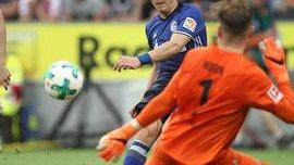 """Кельн – Шальке: проблеми з характером """"кнаппен"""" та найкращий матч Коноплянки в Німеччині"""