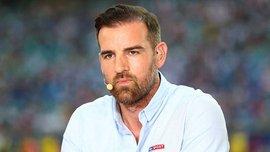 Метцельдер порівняв захисників Баварії та Реала