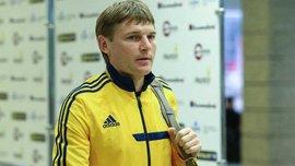 Помощник Свиркова Гоменюк: В ближайшее время пресс-служба сообщит о новом наставнике Вереса