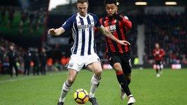 Эванс может вернуться в Манчестер Юнайтед