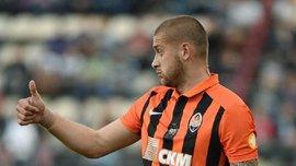 Мариуполь –Шахтер: Ракицкий и Феррейра не заявлены на матч