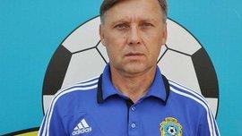 Ященко: В финале Кубка Украины будет особая интрига
