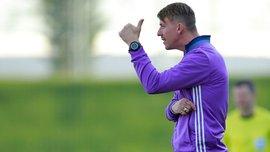 Гуті покине Реал U-19 в кінці сезону