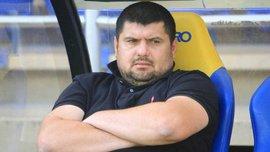 Акжайик Мазяра вдруге поспіль зіграв у нічию в чемпіонаті Казахстану