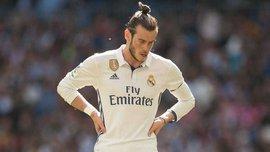 Реал – Леганес – 2:1 – видео голов и обзор матча