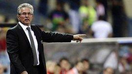 Хайнкес: Сьогодні у нас була та ефективність, якої не вистачило у грі з Реалом