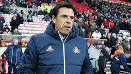 Коулман покинул Сандерленд, клуб получил нового владельца