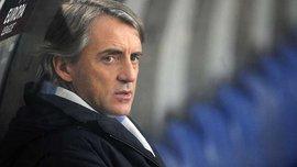 Манчіні очолить збірну Італії, про призначення повідомлять до 20 травня