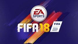 В дополнения к популярной игре FIFA – 2018 появилась впечатляющая видео-реклама