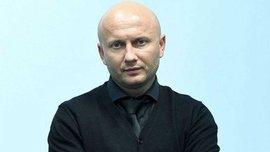 Смалійчук прокоментував інцидент з Карпатами U-19, які отримали пропозицію зіграти договірний матч