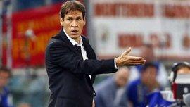 Гарсия: Зальцбург забил гол из офсайда, а игрок австрийцев сыграл рукой в своей штрафной