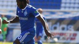 Динамо – Маріуполь: чи був пенальті у ворота гостей та чому не зарахували гол Циганкова?