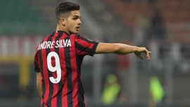 Милан планирует подписать трех новых игроков