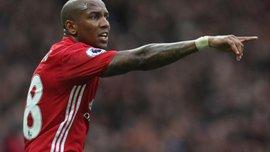 Янг признал, что Манчестер Юнайтед играл недостаточно хорошо в матче с Брайтоном