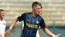 Интер может потерять молодого таланта – 5 европейских грандов поборются за нападающего
