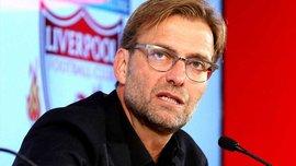 Клопп: Я недоволен результатом матча с Челси