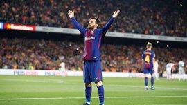 Піке попросив працівників Барселони зробити коридор пошани, Каземіро надає перевагу фіналу ЛЧ замість Ла Ліги