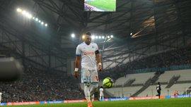 Марсель переиграл дома Ниццу – видео голов и обзор матча