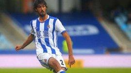 Карлос Мартинес покинет Реал Сосьедад после 19 лет в клубе
