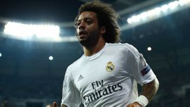 Марсело: Видеоповторы лишат футбол изюминки