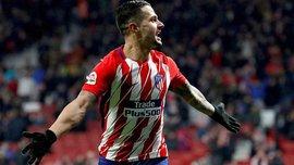 Севилья заплатит Лас-Пальмасу 4 млн евро плюс бонусы за трансфер Витоло
