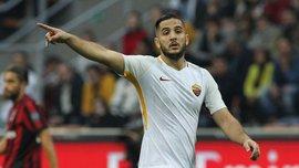 Манолас може перейти в Реал через фінансовий fair-play